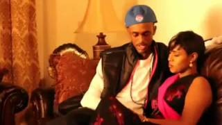 New Somali Music Videos 2012 Mix I
