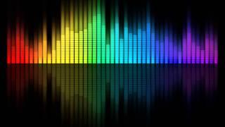 Музыка транс!!!