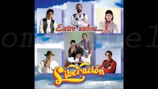 LIBERACIÓN ENTRE NUBES CD COMPLETO