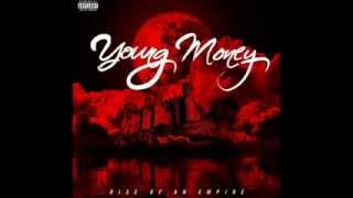 1. We Alright - Euro, Bridman & Lil Wayne [Young Money - Rise of an Empire]