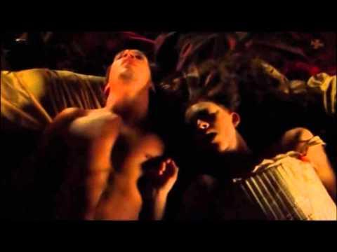 Music used on The Tudors - S02E07 (Como Poden Per Sas Culpas)