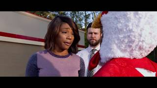 Night School Trailer 2 (Universal Pictures) HD
