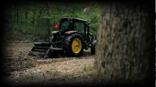 "Planting Food Plots ""go Time"" - The Management Advantage #5"