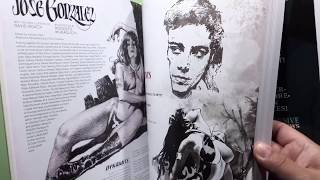 The Art of - Jose Gonzalez