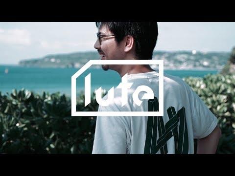 TOSHIKI HAYASHI (%C)「little life ft. Kan Sano & jjj」