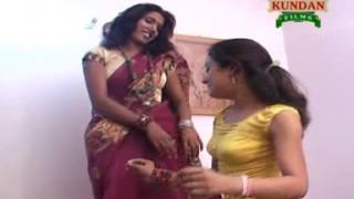 Gutur Gutur Bole Kabutar A Sakhi | Bhojpuri Hot Sexy Songs 2014 New |  Mantu Ray