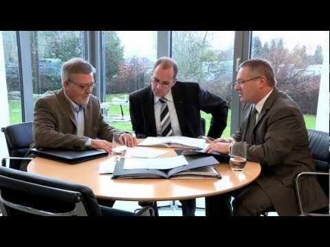 FM Leasing Partner GmbH (Unternehmensfilm)