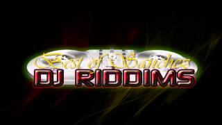 Best of Sanchez (Reggae) - DJ Riddims