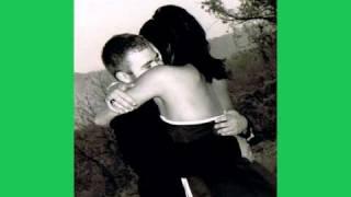 "Brad Paisley ""New Favorite Memory"" (Lyrics) Dedication"
