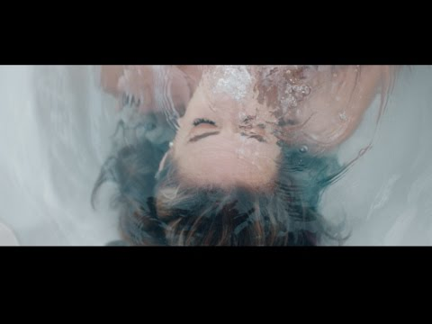 Sara Leone - Read My Lips (Official Video)