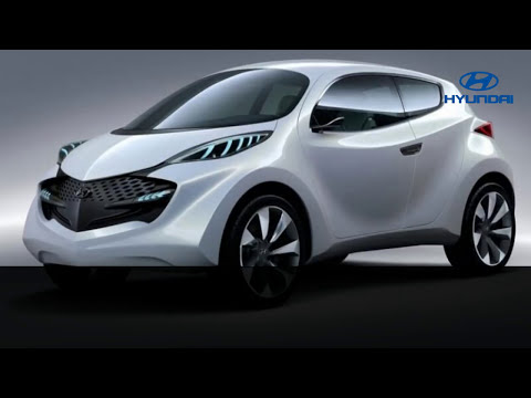 2018 SANTRO ! ALL NEW HYUNDAI SANTRO SLATED FOR LAUNCH IN Q2 OF 2018
