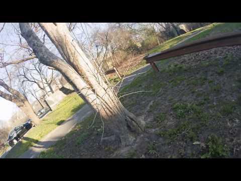 Sondors ebike nyc: journey down the bronx river
