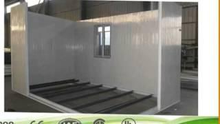 Metal Garage Kits,modular Homes Prices,pre Engineered Buildings,metal House Kits