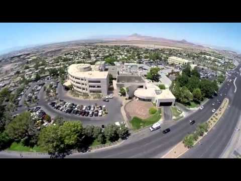 Dignity Health - St. Rose Dominican In Southern Nevada