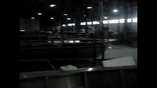 Изготовление корпусов из алюминия stekloplastik.su(Стеклопластик, ООО Производство стеклопласти..., 2013-01-22T22:15:24.000Z)