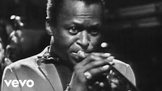 Miles Davis - The Legend of Miles Davis (from The Miles Davis Story)