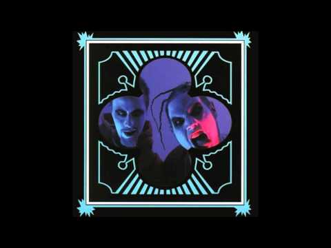 Mirror Mirror by Twiztid [Full Album]
