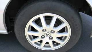 Video 2003 Honda Civic - San Mateo CA download MP3, 3GP, MP4, WEBM, AVI, FLV September 2018
