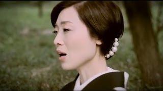 小沢あきこ - 別れの駅