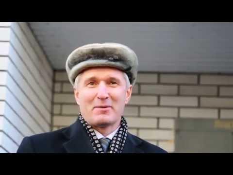 В Новочебоксарске 6 семей получили квартиры бесплатно