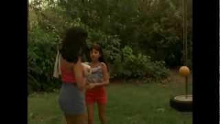 """Selena-""""BLUE MOON"""""""