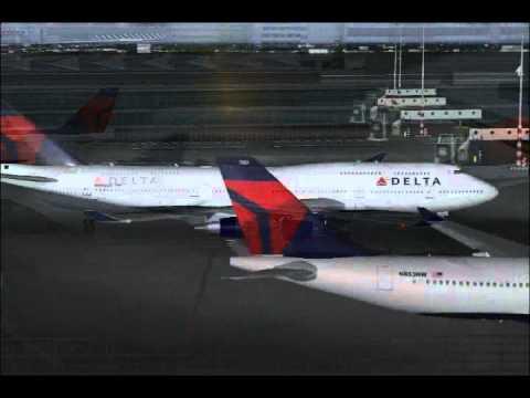 Delta Http Www Delta Com Traveling Checkin Index Jsp