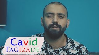 Cavid Tagizade Mp3 Mp4 Flv Webm M4a Hd Video Indir