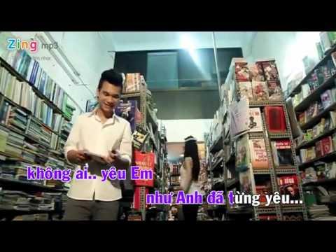 Anh khác hay em khác karaoke only beat Khắc Việt Anh khac hay em khac  karaoke x only beat x Khac Viet Karaoke ,Video Karaoke ,Nhac San , Nhac DJ  ...