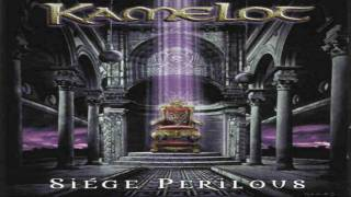 Watch Kamelot Providence video