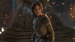 Rise of the Tomb Raider Part - 6