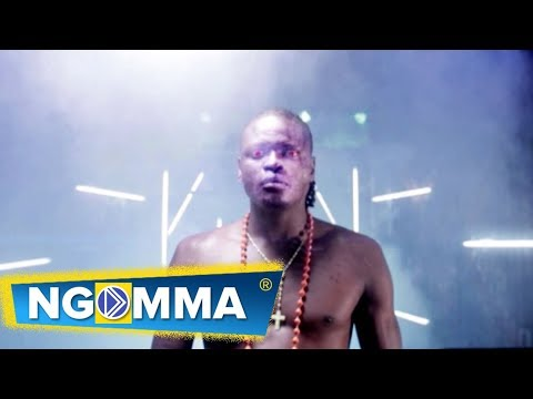 Pallaso ft Spice Diana - KOONA Music Video (Ugandan Music)