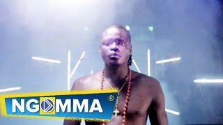 Pallaso ft Spice Diana - KOONA Music Video (Ugandan Music)