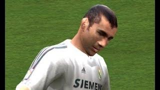 FIFA HISTORY : 94-13