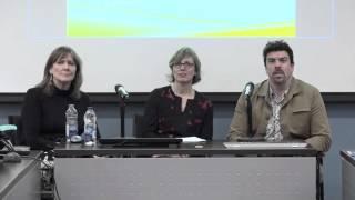 Conférence ISS: «Le dopage à des fins de performance chez les étudiants et les professionnels: Période de discussion»