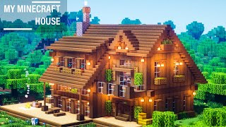 Minecraft houses: cool houses to make in Minecraft Pocket Tactics