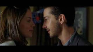 Eagle Eye Alternate Ending Shia LaBeouf Michelle Monaghan
