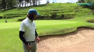 Hindhead Golf Club - 6th Hole - Signature Hole Series with Your Golf Travel