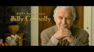 QUARTET Trailer - A Film by Dustin Hoffman