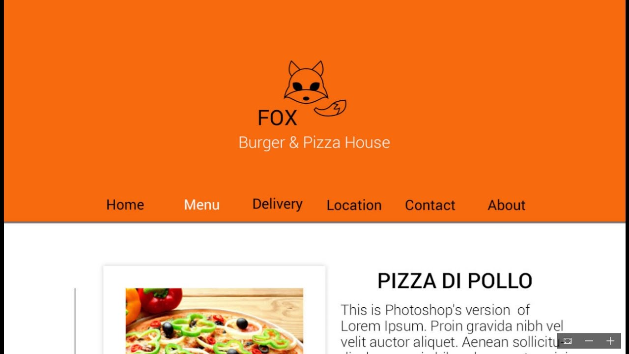 Pizza House Design Html on japanese house design, organic house design, ordinary house design, polynesian house design, traditional american house design, chinese house design, tea house design, eclectic house design, italy house design, grill house design, coffee house design, modern asian house design, waffle house design, african house design, tuscan house design, moroccan house design, scandinavian house design, mexican house design, california style house design, ethiopian house design,