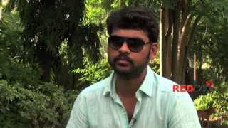 Actor Vimal Talks about his new movie Desingu Raja[RED PIX]