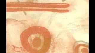 Zoviet*France - Ciels Ténébreuse