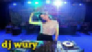 Happy party ferly odhank 121 feat arwin ling lung by dj wurry sehati thanks F0 121