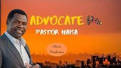 Pastor Haisa - Uchava Mufaro (Official Audio) - Gospel Praise and Worship Song