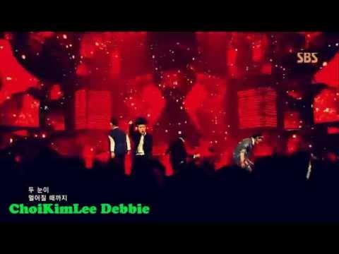 Fanmade (FMV) || Taemin (SHINee) ft. Kai (EXO) - Pretty Boy