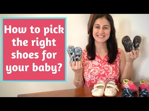 How to Start Baby Diaper Business in India | Small Business Ideas | Best Business Ideas. from YouTube · Duration:  8 minutes 16 seconds