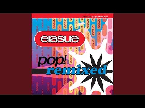 A Little Respect (Avantara Remix) mp3