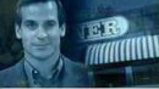 October 22, 2001 One Life To Live Opening Credits-A