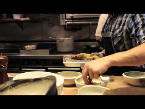 Save State Bird Provisions | Restaurants | Tasting Table Snapshots