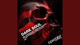 Dark Soul (Fergie & Sadrian Remix)