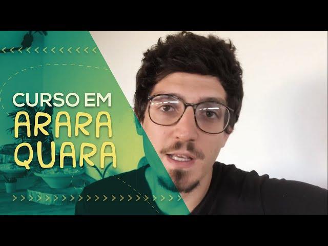 O QUE É AGROFLORESTA? // PorQueNão?